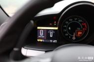 法拉利458 细节