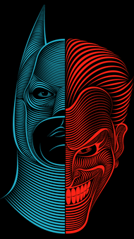 Patrick Seymour插画作品  PADMAG视觉杂志 – 图片×艺术×设计