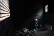 纪实摄影:AFP2012年度最佳摄影选