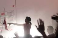 纪实摄影:AFP2012年度最佳摄影选!!