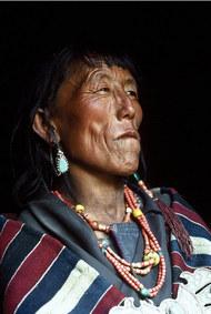 这里就是西藏9