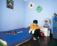 中国式童年 作者:苏晟11