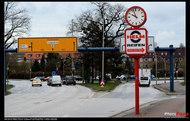 德国人到底有多重视时间?看看他们的建筑吧!12