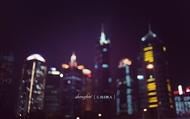 摄影师Ed McGowan的中国每日一图摄影系列欣赏