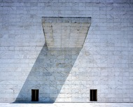 2013索尼世界摄影奖,10张佳作欣赏,Martina Biccheri Italy Winner Architecture Open Competition 2013 Sony World Photography Awards