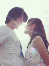 爱你是最美好的时光