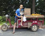 《中国2050》,想象一下外国人集体到中国打零工的画面,太励志了!