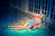 来自于巴西摄影师Brian Haider摄影作品
