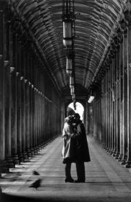 Berengo Gardin Gianni摄影作品