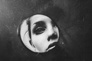 德国女摄影师Laura Zalenga作品欣赏